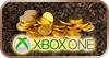 ESO Gold Xbox One