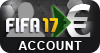 FUT Accounts - Sell