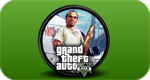 GTA V Packages PC