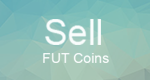 FUT Coins - Sell