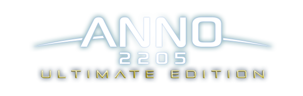 Anno_2205_Ultimate_Edition