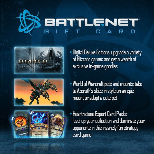 Battlenet_Gift_Card_15_GBP