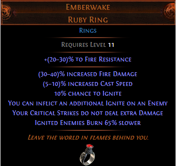 emberwake unique rings fifa coins buy wow gold