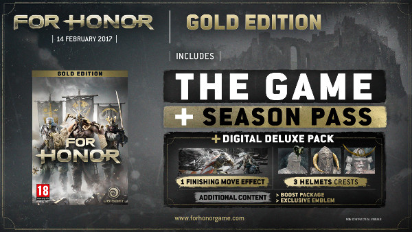 For_Honor_Gold_Edition_EN