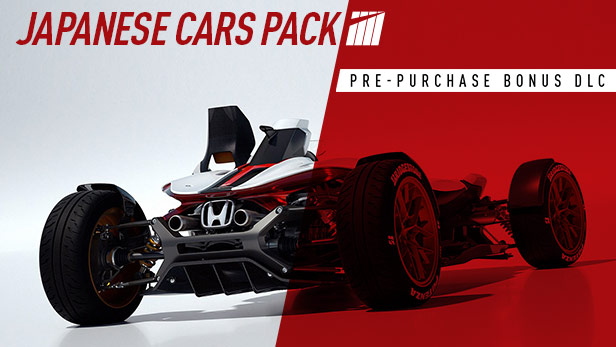 Project_Cars_2_Japanese_Car_Pack