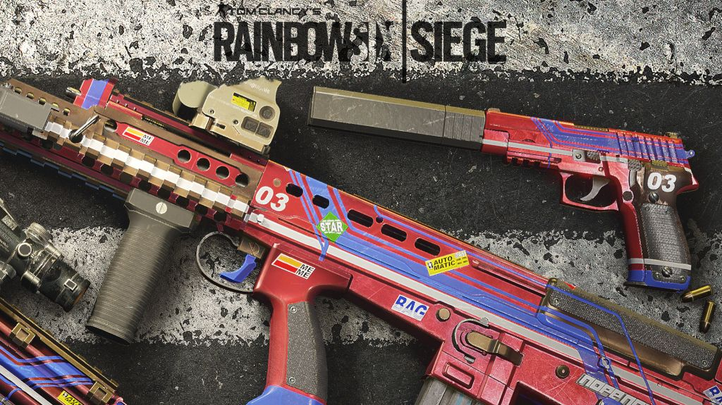 Rainbow_Six_Siege_Racer_SAS_Pack