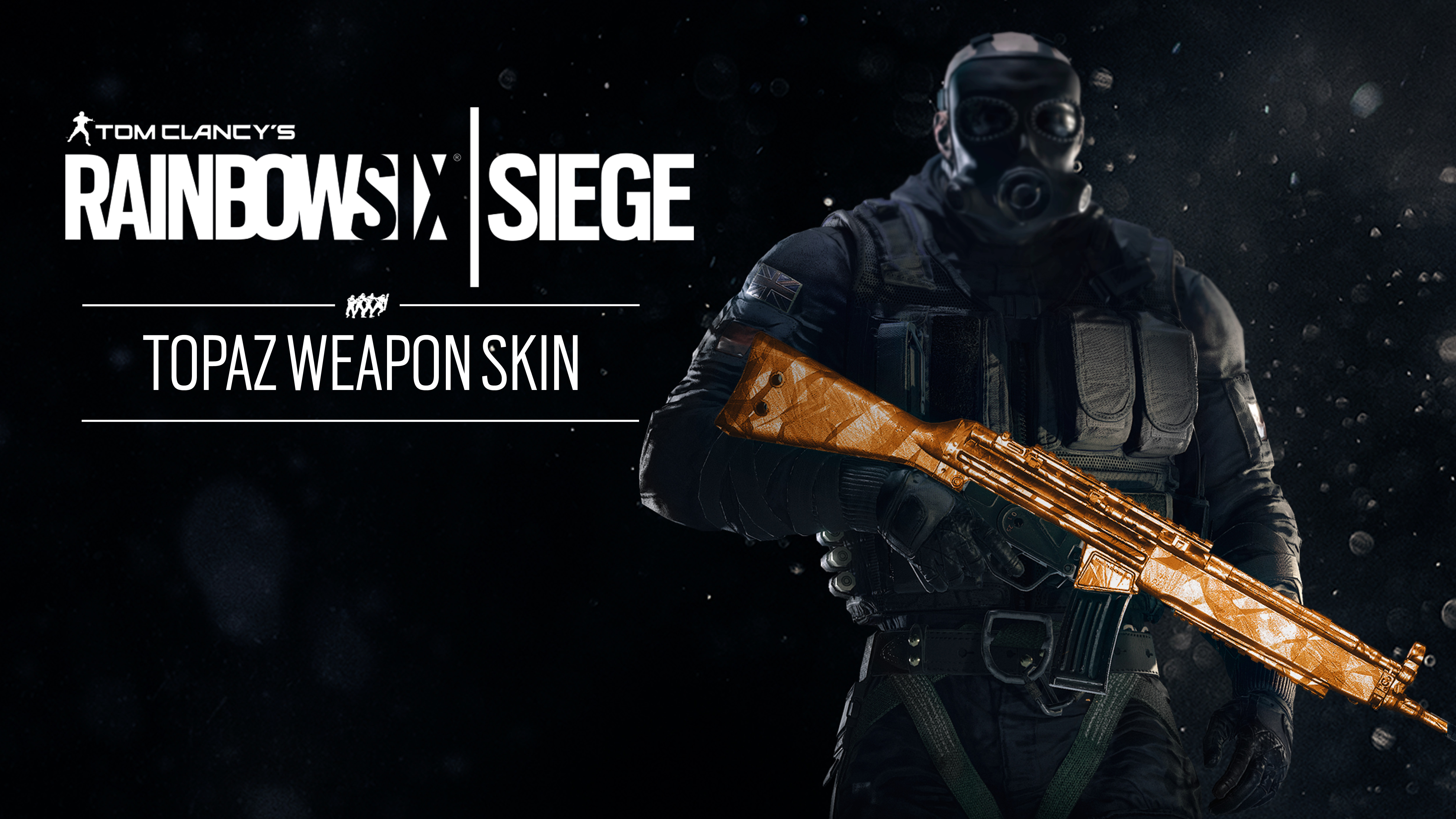 Rainbow_Six_Siege_Topaz_Weapon_Skin