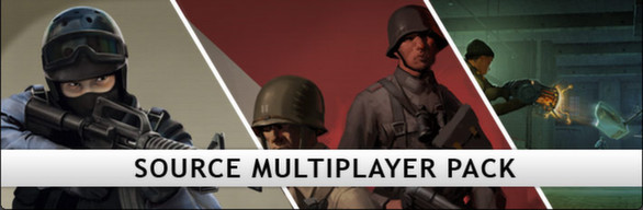 Source_Multiplayer_Pack_Banner