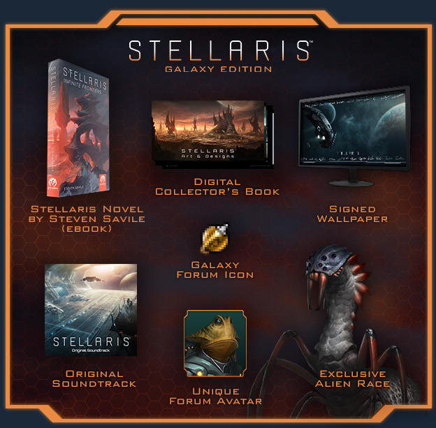 Stellaris_Galaxy_Edition_Content