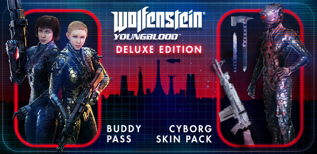 Wolfenstein_Youngblood_Deluxe