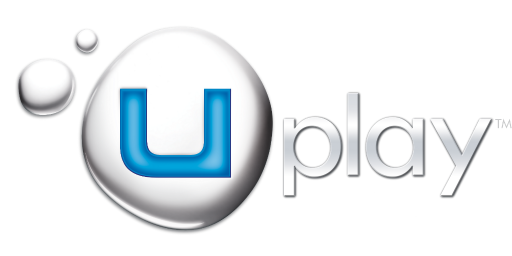 uPlay_Banner
