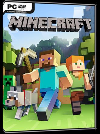 Minecraft Spielen Original