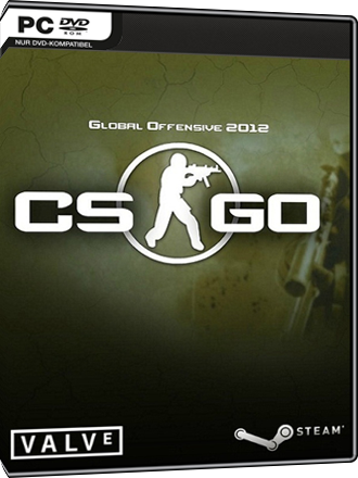 buy cs go key