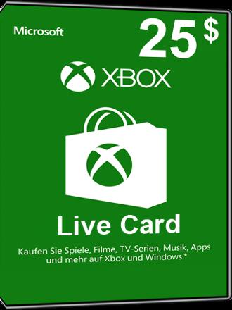 Xbox_Live_Card__25_USD