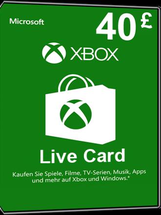 Xbox_Live_Card__40_GBP