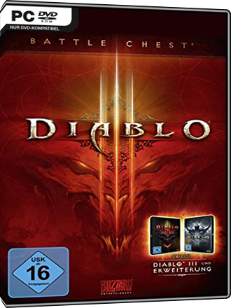 Diablo_3__Reaper_of_Souls_Bundle