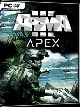 Buy Arma 3 - Outstanding military shooter game - MMOGA