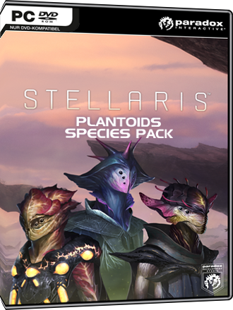 buy stellaris plantoids species pack dlc mmoga
