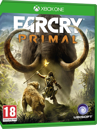 Far_Cry_Primal__Xbox_One_Download_Code