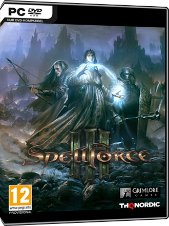 SpellForce_3