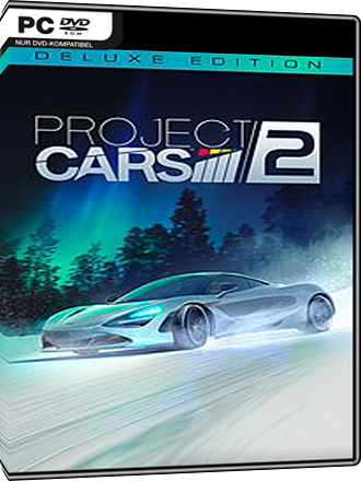 Project_CARS_2__Deluxe_Edition