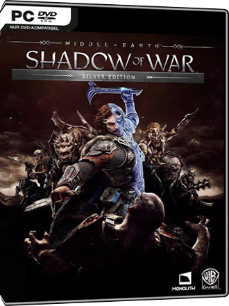 MiddleEarth_Shadow_of_War__Silver_Edition
