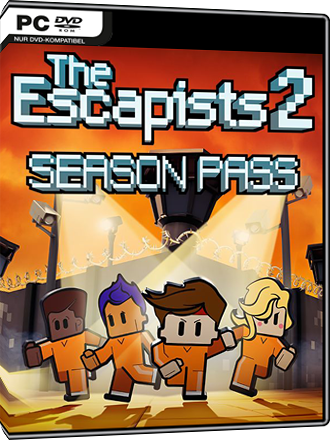 The_Escapists_2__Season_Pass