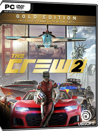 The_Crew_2__Gold_Edition