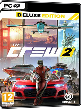The_Crew_2__Deluxe_Edition