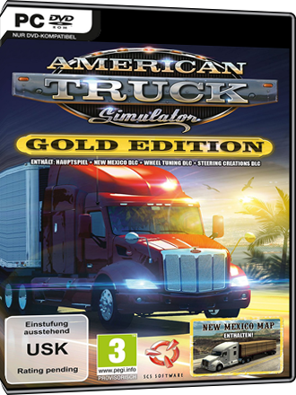 American_Truck_Simulator__Gold_Edition