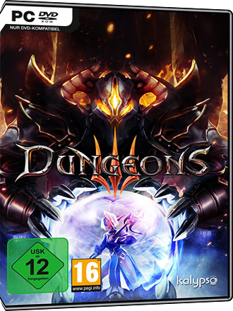 Dungeons_3