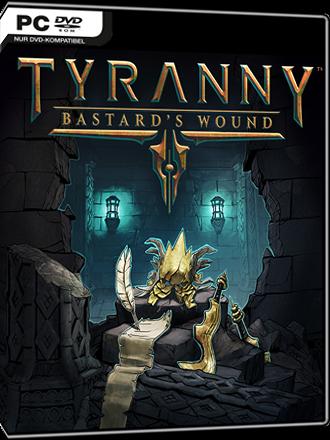 Tyranny__Bastards_Wound_DLC