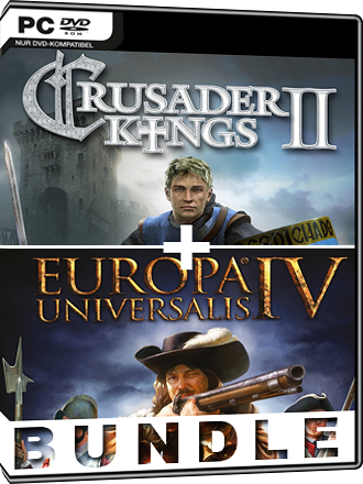 Crusader_Kings_II__Europa_Universalis_IV_Bundle