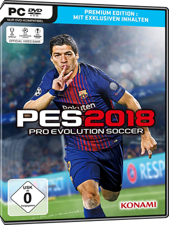 Pro_Evolution_Soccer_2018__Premium_Edition
