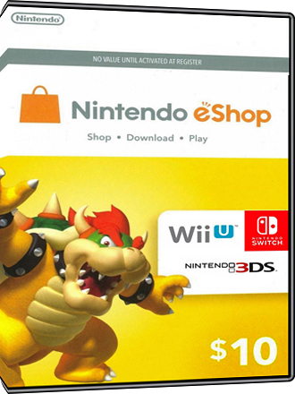 Nintendo_eShop_Card__10_USD