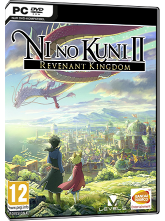 Ni_No_Kuni_II__Revenant_Kingdom