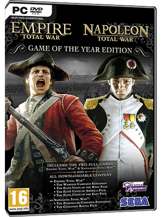 Empire_and_Napoleon_Total_War__Game_of_the_Year_Edition