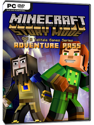 Minecraft_Story_Mode__Adventure_Pass_DLC
