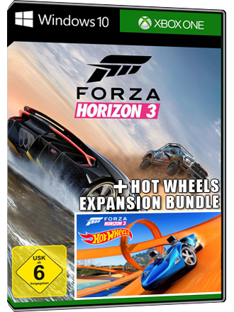 Forza_Horizon_3__Hot_Wheels_DLC_Bundle_Xbox_One__Windows_10