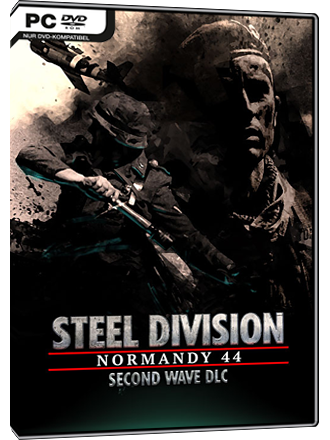 Steel_Division_Normandy_44__Second_Wave_DLC