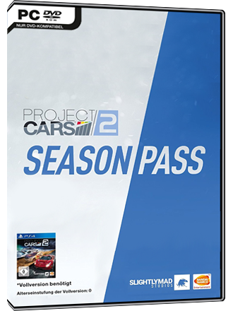 Project_Cars_2__Season_Pass