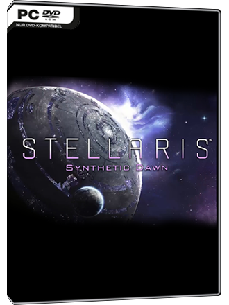 Stellaris__Synthetic_Dawn_Story_Pack_DLC