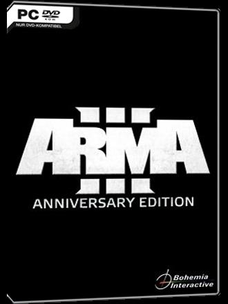Arma_3__Anniversary_Edition