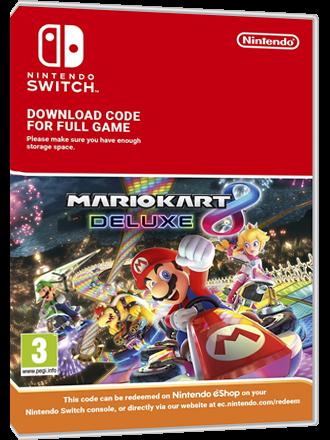 minecraft switch edition download code