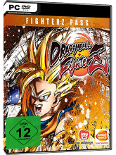 dragon ball fighterz how to buy ssgss