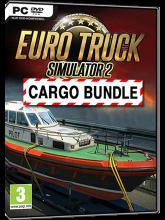 Euro Truck Simulator 2 Beyond the Baltic Sea EU - MMOGA