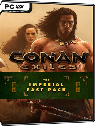 Conan_Exiles__The_Imperial_East_Pack_DLC