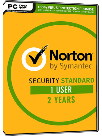 Norton_Security_1_User__2_Years
