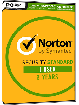 Norton_Security_1_User__3_Years