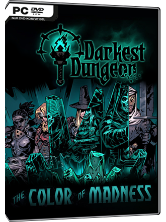 Darkest_Dungeon__The_Color_of_Madness_DLC